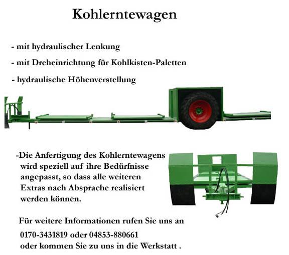 Kohlerntewagen2
